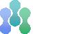 mcr IT Logo