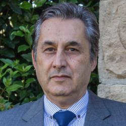 Sid Kolahdouzan