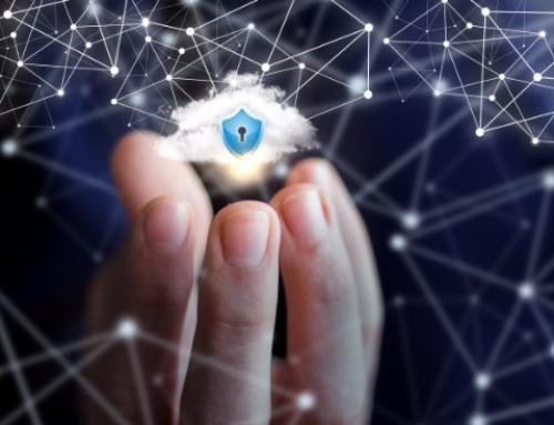Blue Coat Proxy Secure Gateway