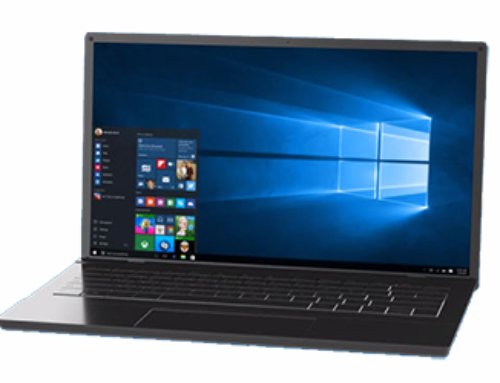 Windows 10 Upgrades – plan ahead for a smooth transition