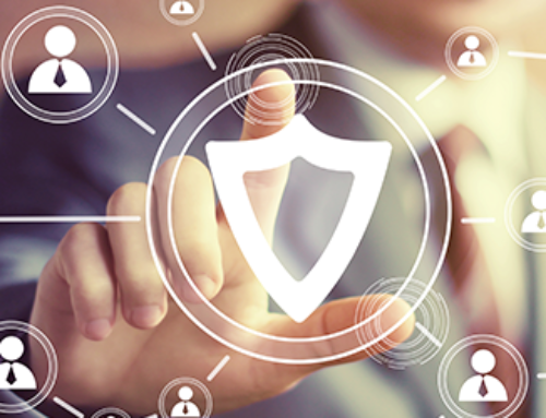 Is the cloud really a silver bullet solution when it comes to IT Service and Security?